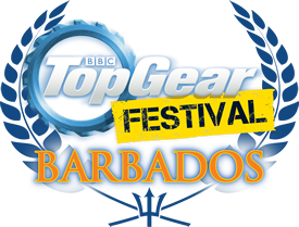 Top Gear Festival Barbados, Barbados