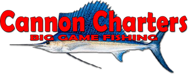Cannon Fishing Charters , Barbados