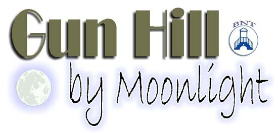 Gun Hill By Moonlight Cocktail Parties 2017, Barbados