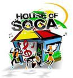 House Of Soca Calypso Tent 2016, Barbados