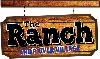 The Ranch Crop Over Village
