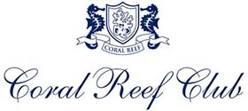 Coral Reef Club & Luxury Resort Hotel, Barbados