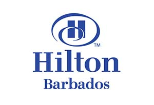 Hilton Barbados Resort Hotel, Barbados