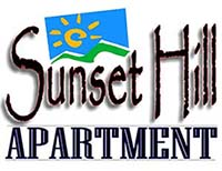 Sunset Hill Apartments