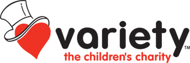 Variety The Children's Charity of Barbados, Barbados