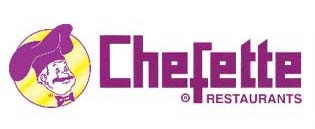 Chefette Restaurants Ltd., Barbados
