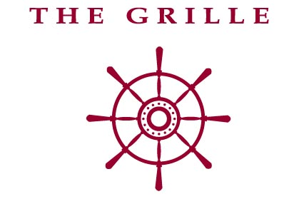 The Grille, Barbados