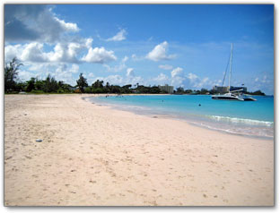 N Barbados The Carlisle Bay Area Is Considered Most Important Due To Its Rich Historic Value Reef And Many Wrecks