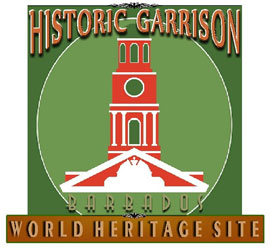Garrison Historic Area, Barbados