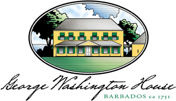 George Washington House Museum Tours & Dinner Show