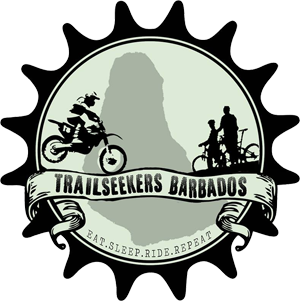 Bike Caribbean Trailseekers Bike Tours & Rentals, Barbados