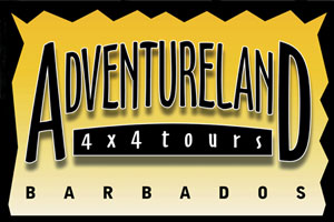 Adventureland Barbados 4x4 Tours & Jeep Safaris, Barbados