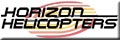 Horizons Helicopters
