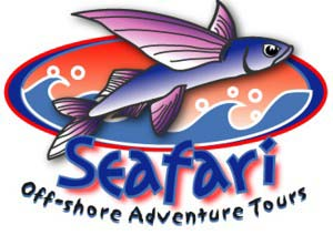 Seafari Thriller Barbados Powerboat Tours, Barbados