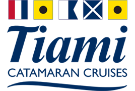 Tiami Catamaran Sailing Cruises, Barbados