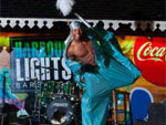 Harbour Lights Night Club & Dinnershow