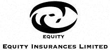 Equity Insurances Limited